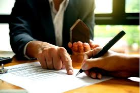 Just Property | A Quick Guide To Property Sales Contracts