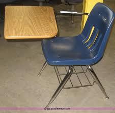 student desk chair decor of school desk chair combo
