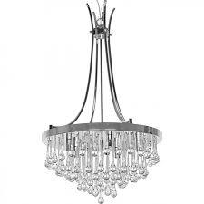 candle chandelier diy home depot chandeliers round pillar real lighting fake restoration hardware reviews ideas