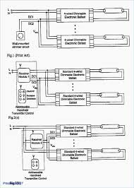 kenwood stereo wiring diagram color code car radio codes pioneer new Basic Electrical Wiring Diagrams kenwood stereo wiring diagram color code car radio codes pioneer new monoblock
