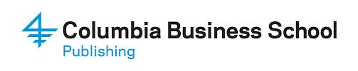 columbia business school notable alumni and friends edu essay columbia business school essay topic analysis 2016 1929192