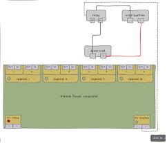 green4 charge controller wiring diagrams part 2