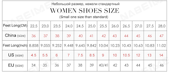 Comfortable Women Sneakers Air Mesh Shoes Lime