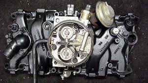 gm throttle body injection pg  this page is dedicated to the owners of these vehicles equipped gm s dual point fuel injection model 220 tbi although just a small number of cars
