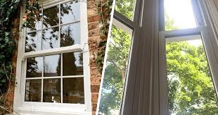 window cleaning is the obvious solution to keeping your windows looking their best is of course to keep them clean gasp so i ve done a bit of research