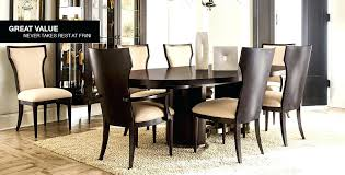 italian furniture companies peaceful design ideas modern furniture minimalist high end brands companies in italian leather