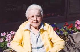 Agnes Johnson Obituary - Minneapolis, MN