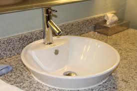 bowl bathroom sinks. Double Bowl Bathroom Sink Dimensions Sinks Downstairs Drowns Granite N