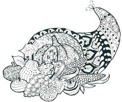 Free Adult Thanksgiving Coloring Pages Bible Coloring Pages For