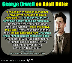 Hitler Quotes Classy What World Famous Men Have Said About Adolf Hitler Quotes