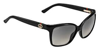 gucci sunglasses. gucci gg 3645/s polarized d28/wj sunglasses