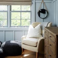 Reading Corner Chair Design Ideas