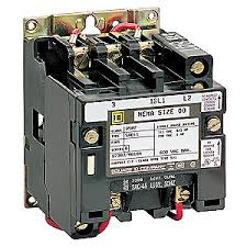 square d 120vac nema magnetic contactor no of poles 3 120vac nema magnetic contactor no of poles