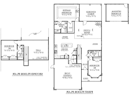 Make Your Own House Plans Free Create Your Own Floor Plan Great Create Your Own Floor Plan Large
