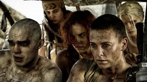 '<b>Mad Max</b>' Director George Miller: The Audience Tells You 'What ...