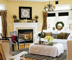 Modern Country Living Room Decorating Modern Country Decorating Ideas For Living Rooms Gallery Of Modern