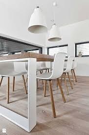 Table Blanche Avec Rallonge Table Cuisine Avec Rallonge Beau Table