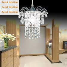 crystal pendant lighting for kitchen. entrance single small crystal pendant lights hanging lustre lighting kitchen mini lamps chrome corridor for