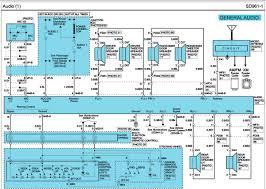 2002 hyundai elantra headlight wiring diagram diagrams stuning 2009 2002 hyundai sonata radio wiring diagram 2002 hyundai elantra headlight wiring diagram diagrams stuning