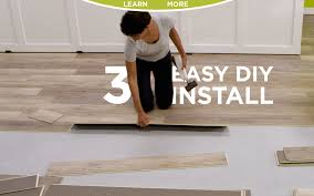 easy diy installation saves time and money press enter to zoom in and out