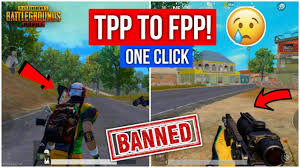 Pubg Mobile Lite New Map Or fpp Mode ...