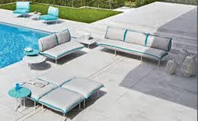 italian outdoor furniture brands. funky outdoor furniture brands italian n