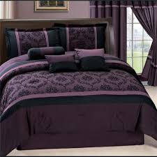 curtains bedding sets with matching curtains blue comforter sets king yellow and grey bedding lilac