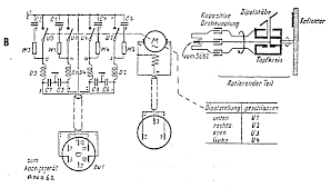 similiar weg motor capacitor wiring keywords weg single phase capacitor motor wiring diagram weg wiring