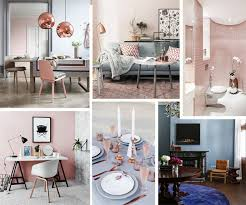 Small Picture Home Decorating 2016 Pantone Colors Home Decor Trends