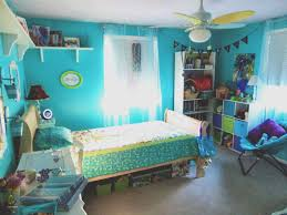 Bedroom ideas for teenage girls with medium sized rooms awesome