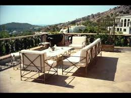 garden furniture jamaica kingston new