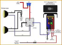 wiring up kc lights quick start guide of wiring diagram • driving light relay wiring diagram roc grp org wiring up kc lights kc off road lights wiring