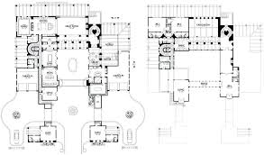 tuscan style house plans with courtyard house plans style luxury with photos tuscan style house plans