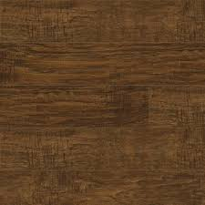 dixon run appalachian hickory 8 mm thick x 4 96 in wide x 50 79 in