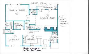 Small Picture Kitchen Design Blueprints Zampco