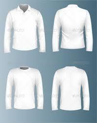 Free T Shirt Template 19 Blank T Shirt Templates Psd Vector Eps Ai Free Premium