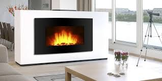 electric fireplaces have changed the world of heating or warming the room no longer do you need to rely on a traditionally kiln like accessory to create