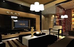 luxurious living room furniture. Luxury Living Room Furniture Ceiling Lamp Luxurious O