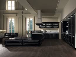 State Of The Art Kitchen Designs