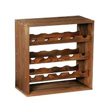modern wall wine rack wall wine rack wood modern wall wine rack kitchen wine rack modern