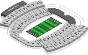 Wvu Coliseum Seating Chart Online Ticket Office Seating Charts