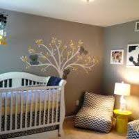 girl games design a baby room. girl games design a baby room trendy nursery ideas boy themes for t
