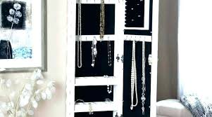 wall mirror jewelry cabinet wall mounted jewelry cabinet with mirror wall mount jewelry storage mirror black wall mirror jewelry cabinet