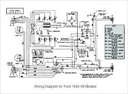 house wiring diagrams dontpostponejoy info house wiring diagrams home standby gener wiring diagram full size of backup gener wiring schematic diagram