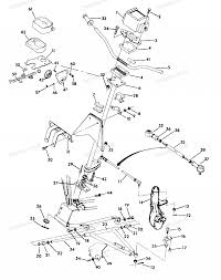 Cool whelen 500 series wiring diagram gallery electrical circuit