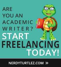 highly paid lance writing jobs online in by nerdyturt highly paid lance writing jobs online in by nerdyturt ad id 1022096802 image 1