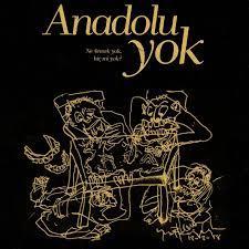 Anadolu Yok - Kısa Film - Beiträge