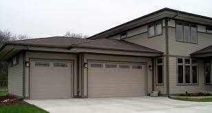 two car garage doorR and R Doors  Garage Door Sales Service and Installation