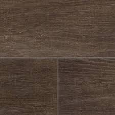 ceramic wood tile texture. Wonderful Ceramic HR Full Resolution Preview Demo Textures  ARCHITECTURE TILES INTERIOR Ceramic  Wood Ceramic Tile Texture Seamless 18259 For Tile Texture O
