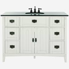 Bathroom Vanities : View Home Depot 48 Bathroom Vanity Room Design ...